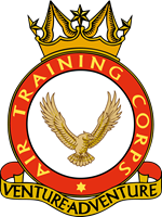 Air  Training Corps General Purposes Fund