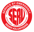 SERV OBN Blood Bikes