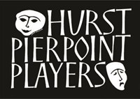 The Players Theatre, Hurstpierpoint