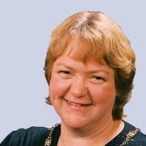 Lynn Bradbury