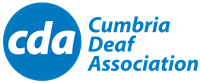Cumbria Deaf Association
