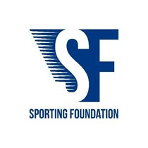 Sporting Foundation