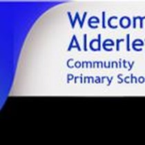 Alderley Edge Community Primary School