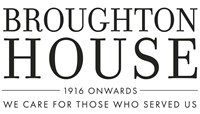 Broughton House - Home of Salford & Greater Manchester's Veterans