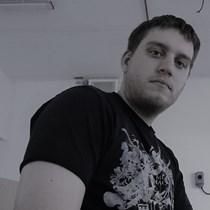 Gavin Jenkins