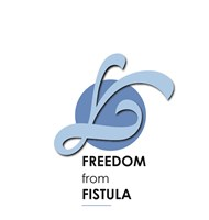 Freedom From Fistula Foundation
