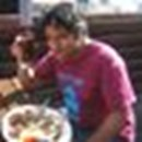 Lenny Madhavan