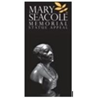 Mary Seacole Memorial Statue Appeal
