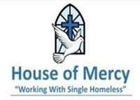 House of Mercy Gravesend UK