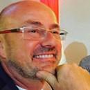 Jean Pierre Draca