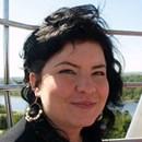 Agnieszka Kedzierska