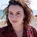 Sarah Candlin