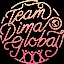 Team DIMA Global