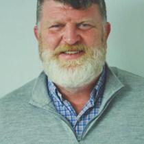 Neil McGuinness