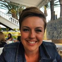 Phillipa Batten