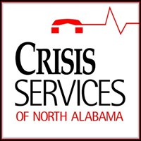 Crisis Services of North Alabama