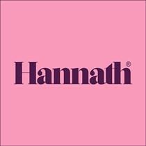 Hannath Estate Agents
