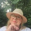 Diane Charnock