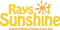 Rays of Sunshine Children's Charity
