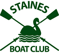 Staines Boat Club
