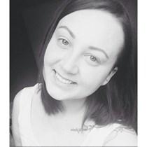 Kayleigh Shaw