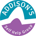Addison's Disease Self-Help Group