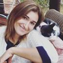 Adeela El-kady