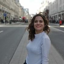 Areti Gatsiou