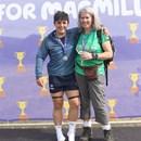 Locker Stash Rugby (Debbie and Guy