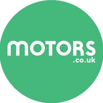 Motors Charity