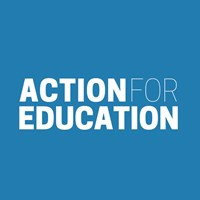Action for Education - Prism the Gift Fund