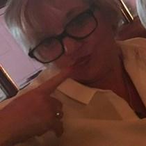Tina Gannon