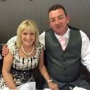 Pam & Nigel McCarter