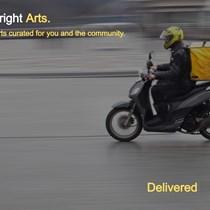 Pirbright Arts (Mick Doran)
