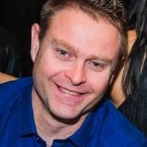 Jeff van der Hulst