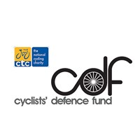 Cyclists' Defence Fund