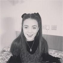 Jess Kambitsis