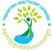 Transform Healthcare Cambodia