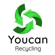 Youcan Recycling