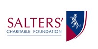 Salters' Charitable Foundation