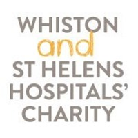 Whiston and St Helens Hospitals Charity