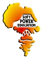 Soft Power Education