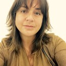 Cecilia Grosso