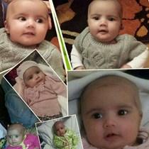 Faiza Amjad