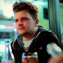Josh Duckmanton