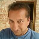 Ravi Sundar