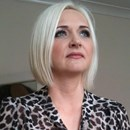 Diana Masjukevica