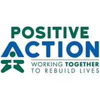 Positive Action in Housing
