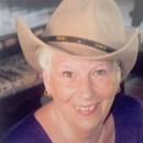 Susan Horsewood