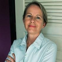 Corinna Gogel